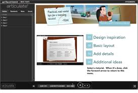 tutorial powerpoint design powerpoint elearning templates free heres another free powerpoint e