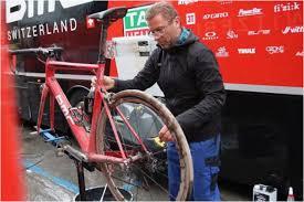Jean Luc Picard Meme Generator - jean luc picard meme generator beautiful images cycling news bike