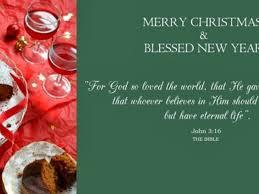 good recipes merry christmas cook priya