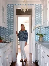 181 best meg braff wallpapers images on pinterest fabric
