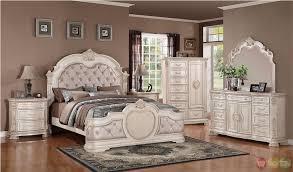 Antique Bed Sets Antique Bedroom Floral Bedroom Wooden Bedroom Furniture