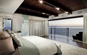 zen bedroom furniture bedroom furniture sets french bedroom furniture boys bedroom