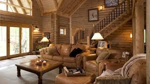 small log homes floor plans log cabin log cabin homes log home kits log house