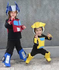 Handmade Toddler Boy Halloween Costumes Handmade Toddler Boy Halloween Costumes Transformer Halloween