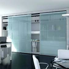 glass cabinet door hardware sliding glass tracks cabinet sliding cabinet door track system