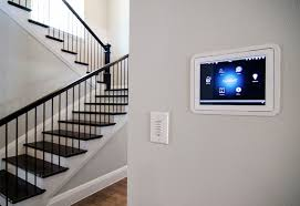 The Best Smart Home Automation Systems To Buy Now - How to design a smart home