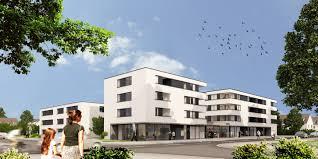 Haus D Bauverein Breisgau Eg Die Erste Baugenossenschaft In Freiburg