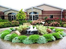 small front yard landscaping ideas on a budget u2014 jen u0026 joes design