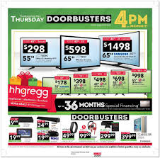 black friday 2016 ad scans hh gregg black friday ad 2015