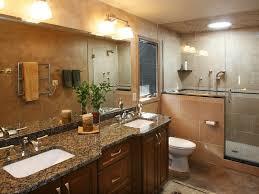 painting bathroom countertops to look like granite home design ideas