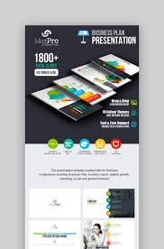 15 best keynote presentation templates