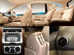 Interior All New Grand Livina Nissan Pettarani Makassar New Grand Livina
