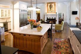 kitchen kaboodle furniture kitchen kaboodle products kitchen design studio nj