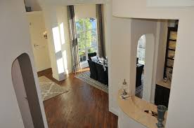 category toll brothers new home rebates in dallas