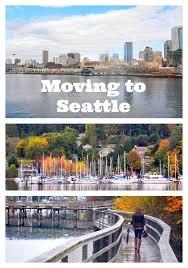 Washington travel companies images 31 best seattle images seattle washington places jpg