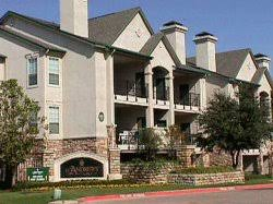 jacquelyne arms apartments 611 n 5th st temple tx 76501 817 773