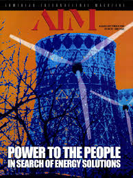 power to the people august september 2000 by armenian