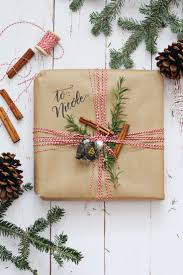 177 best geschenke verpacken images on pinterest wrapping ideas