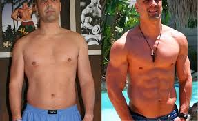 anavar 50mg per day for 8 weeks worth it steroid and