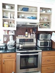small kitchen kitchen unusual blind corner cabinet hardware