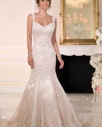 robe de mariã e ã e 50 oui je le voeux robes de mariée montréall