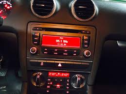 audi a3 sportback 1 4t 125 cv manual 264 900 en mercado libre