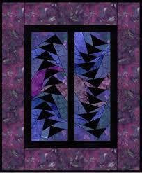 478 best paper piecing patterns images on pinterest quilt blocks