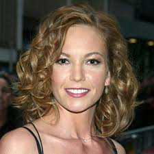 hairstyles for thinning hair over 50 woman 3 of our all time favorite diane lane hairstyles celeb hair done right
