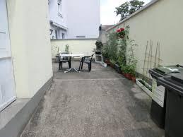 K He Angebote Preise Haus Zum Verkauf 76187 Karlsruhe Mapio Net