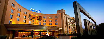 delhi hotel near indira gandhi international airport radisson delhi hotel near indira gandhi international airport radisson blu plaza