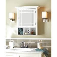 door hinges bathroom medicine cabinets with lights ideas home