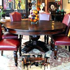 tuscan dining room chairs tuscan dining chairs dining room chairs in dark chocolate upholstery