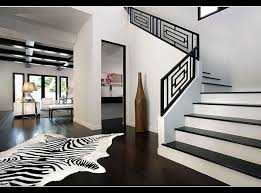 Best  Simple Home Interior Design  Simple Interior Design - Simple home interior designs