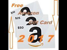 amazon gift cards black friday 2017 free visa gift card codes generator visa gift card code free