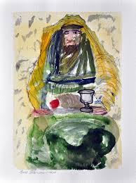 christian seder haggadah best 25 passover haggadah ideas on passover in the
