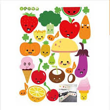stickers cuisine enfant สร างสรรค กรอบร ปต ดผน งสต กเกอร ต นไม ไวน ลสต กเกอร ต ดผน งห อง