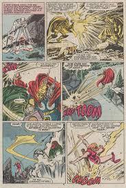 respect hermes god of speed marvel comics respectthreads