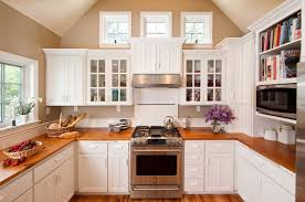 interior design kitchen images