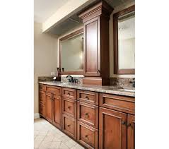 Shallow Bathroom Cabinet Shallow Bathroom Cabinet Home Decorating