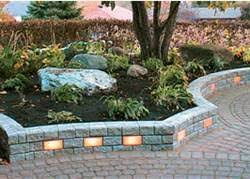 Best Unique Retaining Wall Ideas Images On Pinterest - Retaining wall designs ideas
