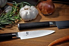 Kai Kitchen Knives by Multipurpose Knife 4