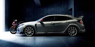 honda civic type r white every honda civic type r deserves these rad white wheels