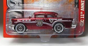matchbox jeep grand cherokee new cars u0026 car reviews concept cars u0026 auto shows carsmagzine