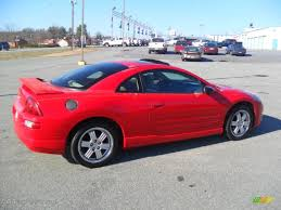 mitsubishi carisma tuning car picker red mitsubishi eclipse
