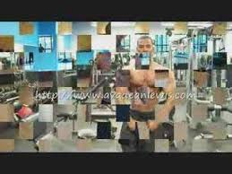 Natural Bench Press New York Close Grip Ez Bar Bench Press Fitness Video Video