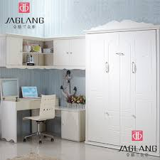 murphy bed legs murphy bed legs suppliers and manufacturers at