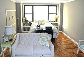 one bedroom apartments in nyc one bedroom apartments nyc doniganartworks com