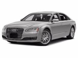 audi insurance compare audi a8 car insurance prices finder com