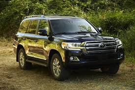 toyota land cruiser certified pre owned used suvs for sale near falmouth ma certified pre owned suvs