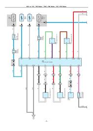 e46 abs wiring diagram dolgular com